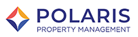 Polaris Property Management Logo