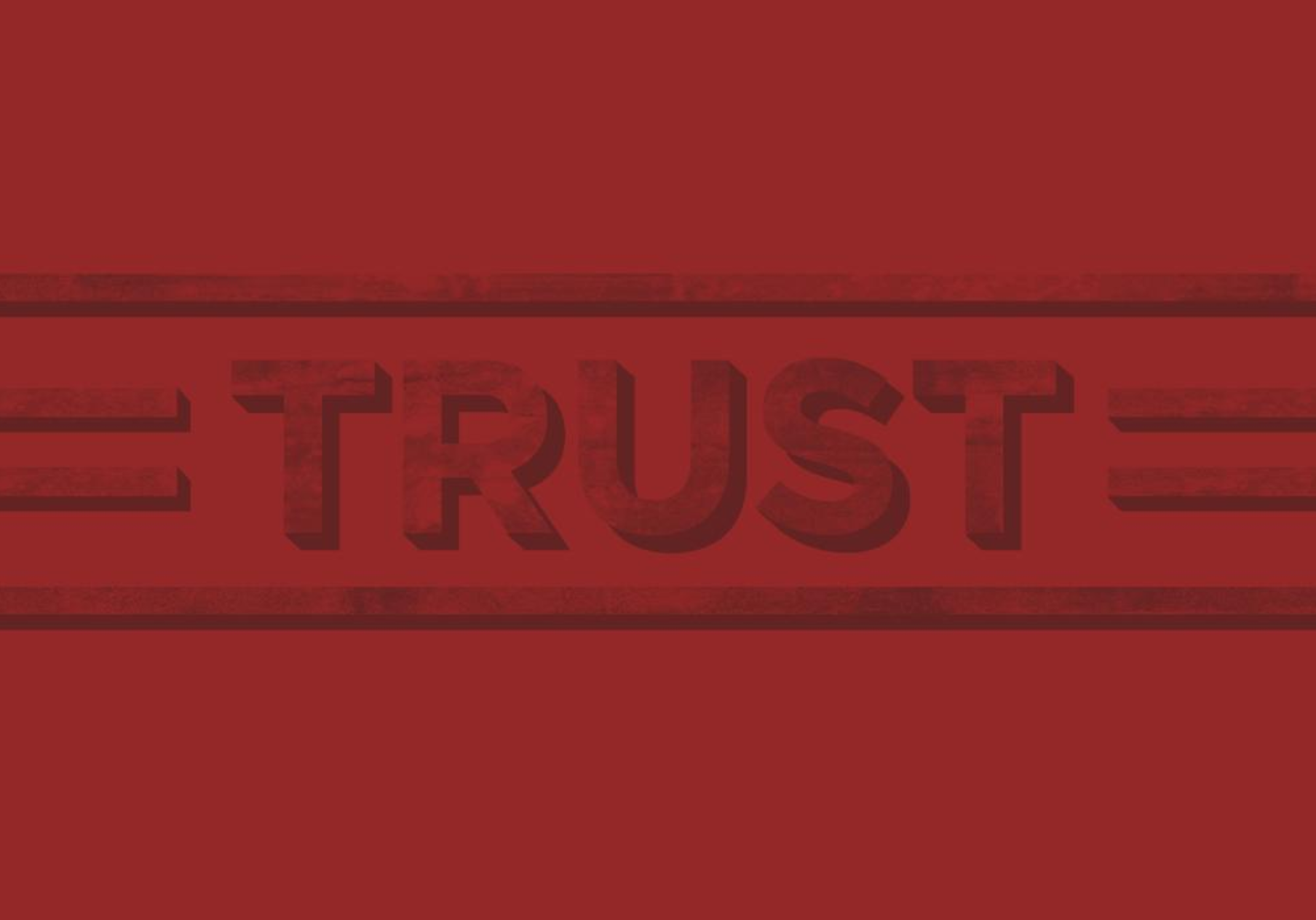 Trust and Property Management